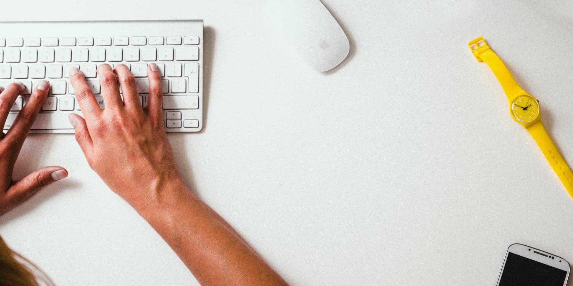 9 Things You Didn't Know Your Website Can Do for You