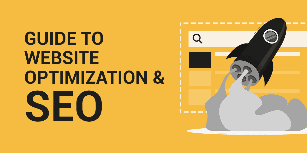 What Is SEO And How Does It Affect Your Site Traffic