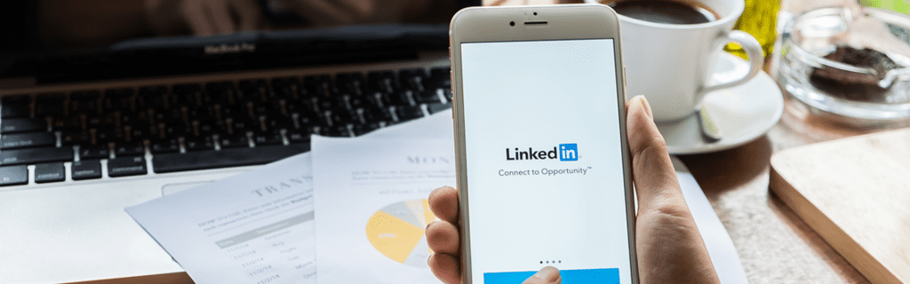 LinkedIn Company Page, social media marketing digital marketing marketing agency online marketing brand marketing digital marketing #AIMSocial AIM Social Media Marketing aimsmmarketing.com