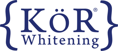 kor teeth whitening procedure mandeville