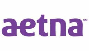 aetna dentist