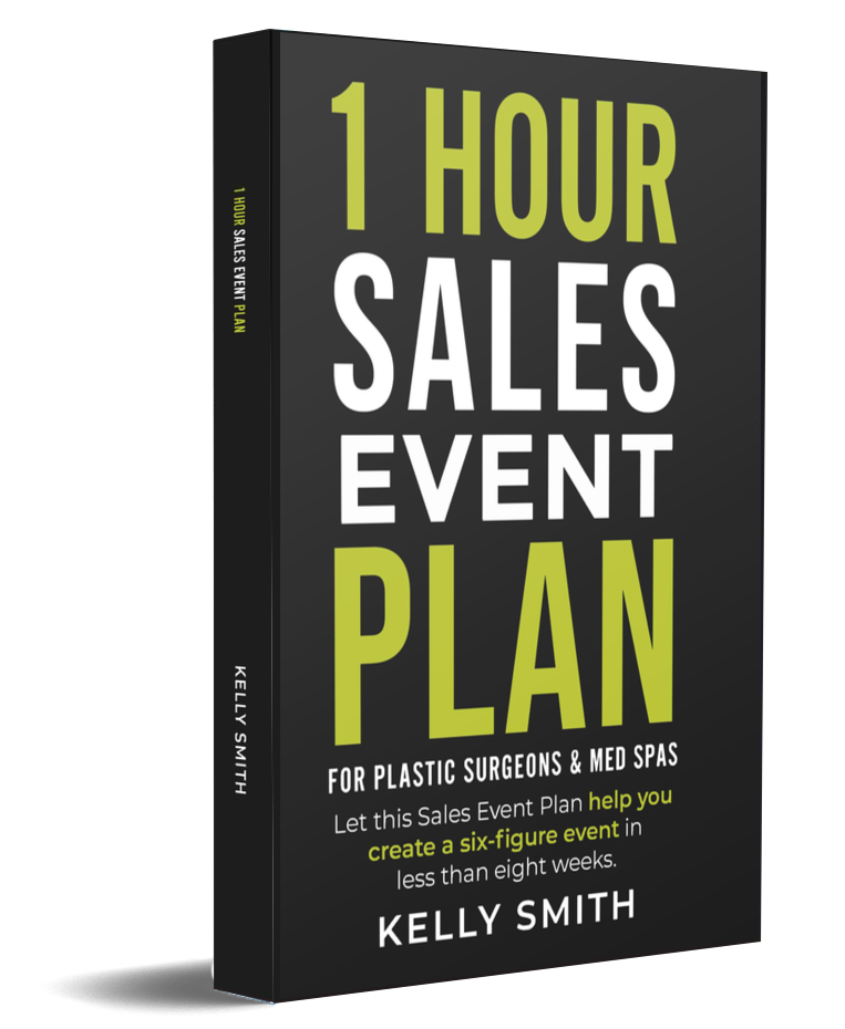 Sales-Event-Book-Cover-3d