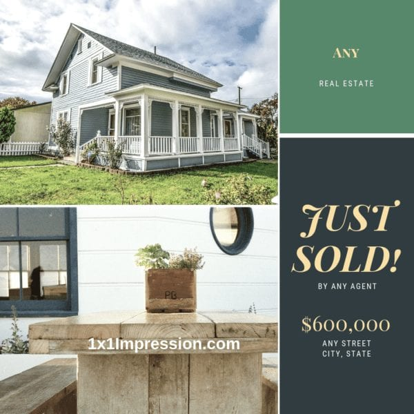 Just sold example 1 e1569862648492