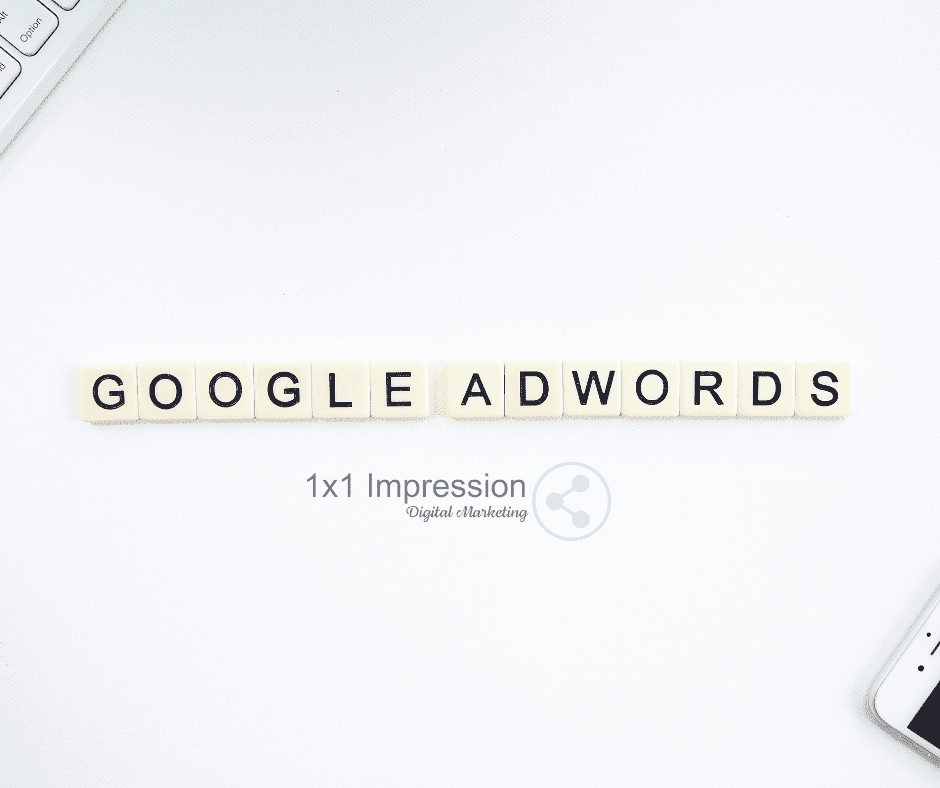 Google-Ads-for-business